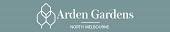 Arden Gardens