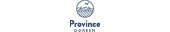 Province Doreen