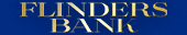 Flinders Bank