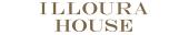 Illoura House