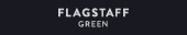 Flagstaff Green