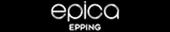 EPICA EPPING