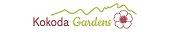 Kokoda Gardens