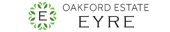 Oakford Estate Eyre