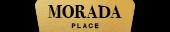 Morada Place