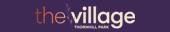 The Village - Thornhill Park